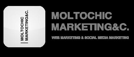 moltochic logo