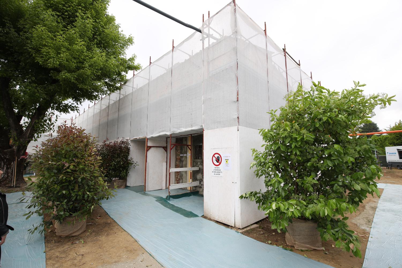 pistoia casa futura (2)