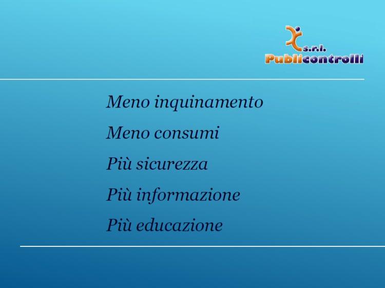 publicontrolli slides